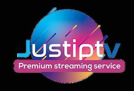 IPTV services, UK