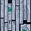 """Thumbnail: 53x73 cm, Blyerts, """"Orginateckningar 2"""""""