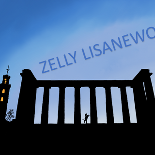Edinburgh Evening #2