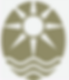 logo_alta_deitado_edited.png