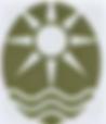 logo_alta_deitado_edited_edited_edited_e