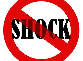 anti shock.jpg