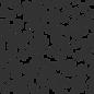 vectorstock_30773509.png