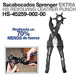 SACABOCADOS-SPRENGER-EXTRA-HS-45259-002-