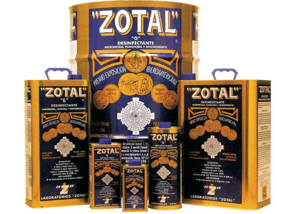 ZOTAL 5L