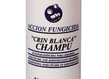 CHAMPU INSECTICIDA C/B 1L