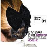 red-para-pelo-senora-6002-negro.jpg