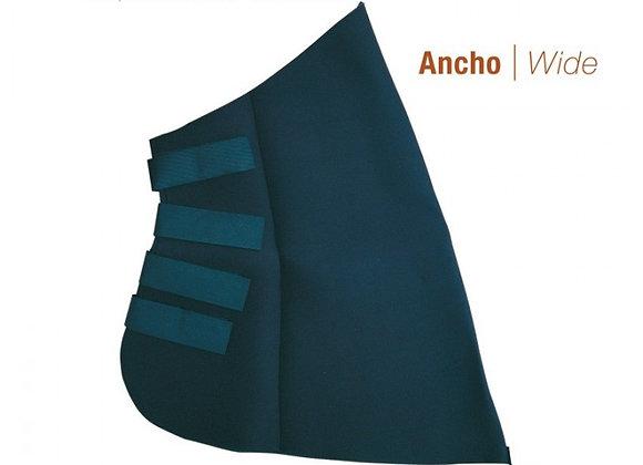 COLLAR NEOPRENO CABALLO ANCHO TN-1404-1