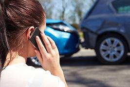 Auto Accident Attorney Murrieta