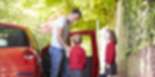 Child Visitation Attorney Murrieta
