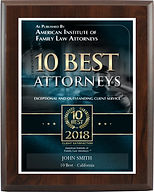 10 best accident attorneys murrieta