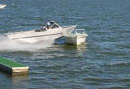 Boat Crash Attorney Murrieta