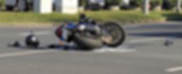 Motorcyle Crash Attorney Murrieta