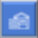 Epicor Inventory Management
