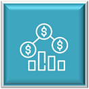 Epicor Financials Management