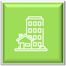epicor property management
