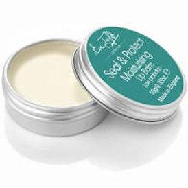 Seal and Protect Lip Balm