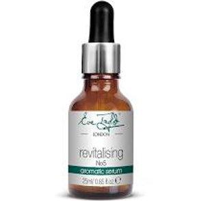 Revitalising Aromatic Serum