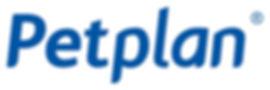 Petplan_logo_.jpg