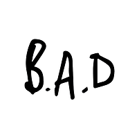 BAD Logo.png
