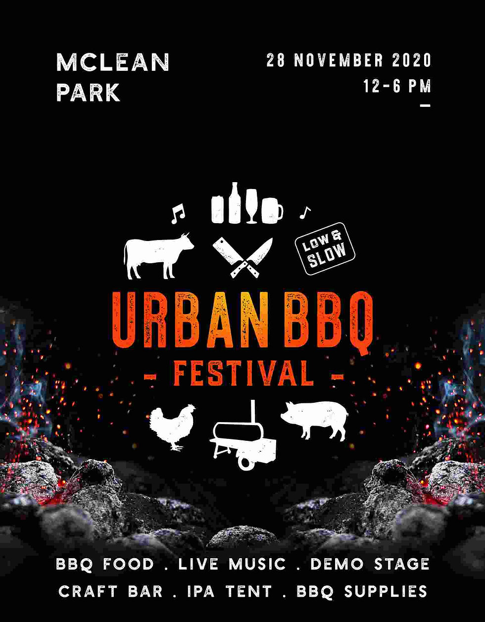 Urban-BBQ-Poster-website.jpg