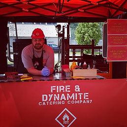 Fire & Dynamite setup.jpg