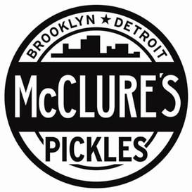 McClure's Pickles_logo.jpg