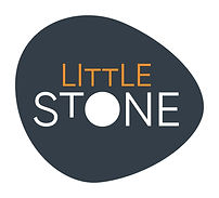 littlestone_rust_logo.jpg