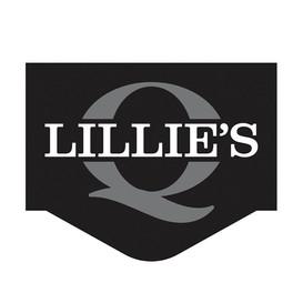 Lillie's Q_logo.jpg