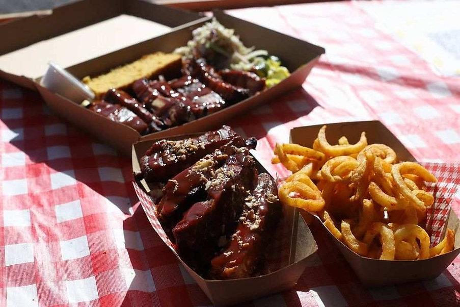 Black-Betty-Food-Trays.jpg