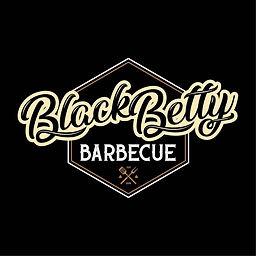 Black-Betty-Logo.jpg