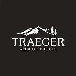 Traeger.jpg