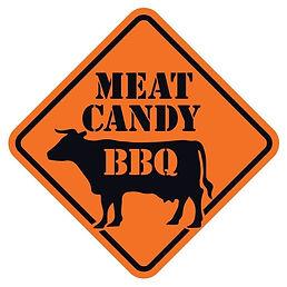 Meat Candy Logo.jpg