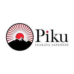 Piku Logo.jpg