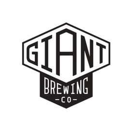 Giant_ website.jpg