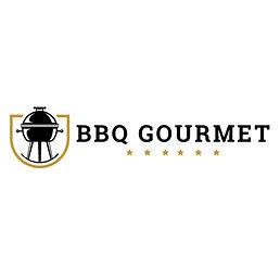BBQ Gourmet_ website.jpg
