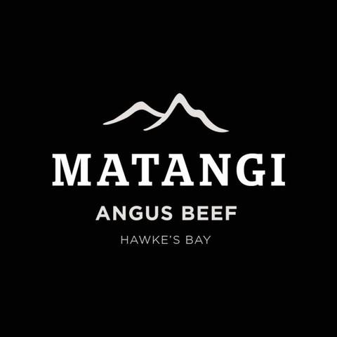 Matangi Logo.jpg