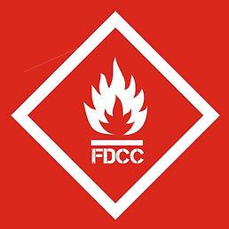 Fire and Dynamite Logo.jpg