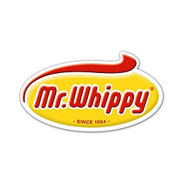Mr Whippy_square.png
