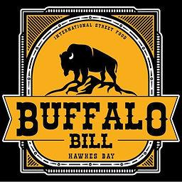 Buffalo Bill_ website.jpg