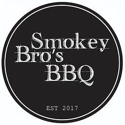 Smokey Bro's BBQ Logo.jpg