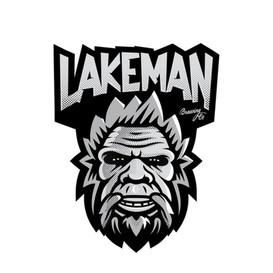 Lakeman_logo.jpg