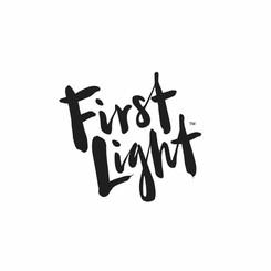 First Light Logo.jpg