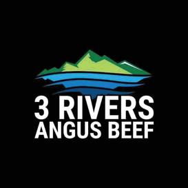 3-Rivers-Angus-Beef-Logo.jpg
