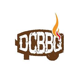 DCBBQ Logo.jpg