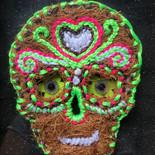 Skull #27