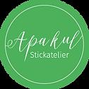 Apa_Kul_Logo_RGB.png