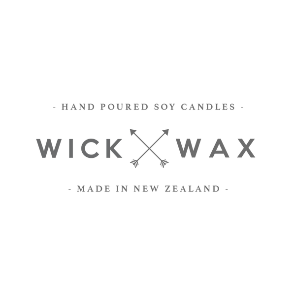 WxW-Brand_Text-Dark_edited.png