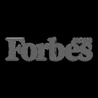 経済誌Forbes連載コラム/繊維・ファッション業界の課題と未来へのイノベーション