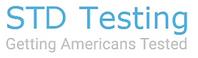 logo_tkl.png